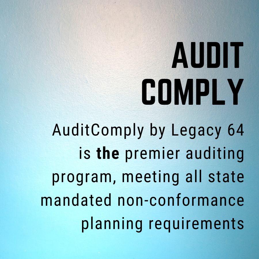 AuditComply Home Page (3)