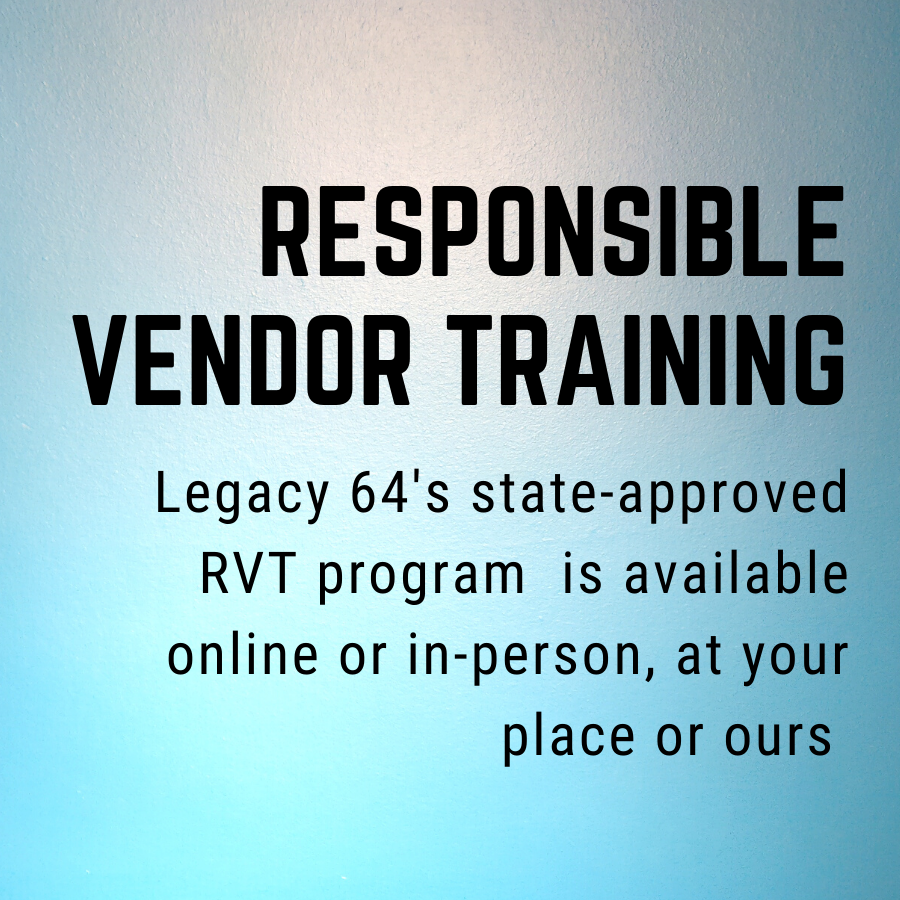 RVT Home Page
